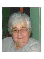 Judith A. De Stefano