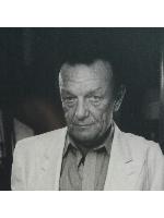 James M. Salerno, Sr.