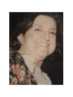 Barbara Petrick