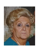Joan A. Earls