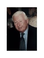 James A. McLaughlin, Jr.