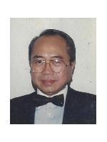 Carlos L. Zarco