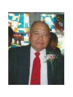 George T. Jardinico