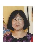 Lucita R. Mendoza