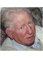 Stephen M. Rowan