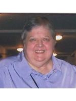Linda Roetman