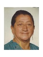Zoila Hernandez