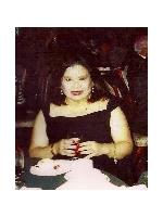 Rebecca Casia Payumo