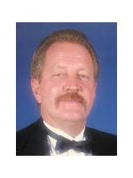 John Gdovin, Jr.