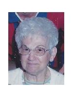 Margaret M. Conte