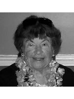 Rosemary P. Yawdoszyn