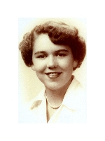Elaine D. McGrath