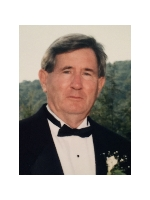 Oliver Raymond Cowan
