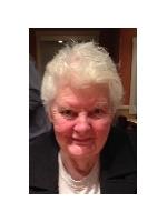 Dorothy M. Eccles