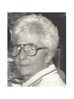 Patricia M. Gumble