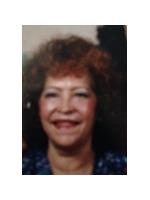 Felicita Valle