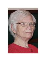 Theresa M. Caufield