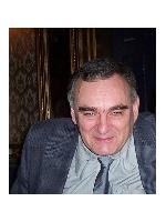 Richard L. Casey