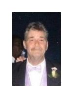 Timothy R. Lowenwirth, Sr.