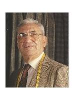 Rocco Vigna