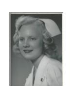 Doris Joann Simone