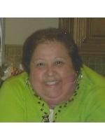 Marie J. Rega
