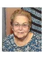 Joan B. Powers