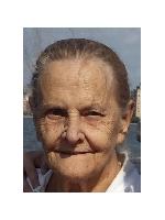 Rita M. Kosinski