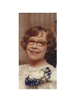 Dorothy M. Veith