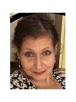 Deborah Ann Khiry