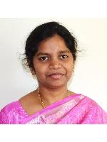 Mahitha Devarapalli
