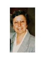 Katherine Hatzelis