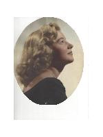 Theresa R. Law