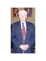 Richard T. Hussey