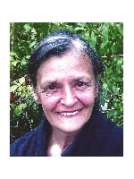 Eileen T. McDonald