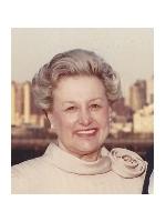 Irene J. Grego