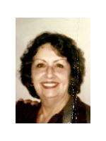 Mary F. Lohrmann