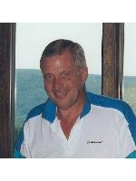 Hoehn, Charles O.