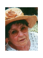 DeFelice, Joan Anne