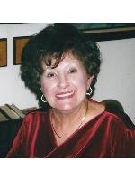 Spatarella, Tina D.