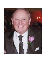 Pavlak, Stanley L. Sr.