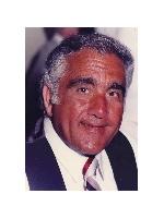 Ruggiero, Domenick A. Sr.