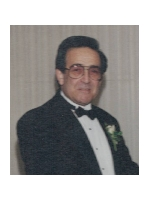 Forzano, Richard J.