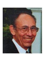 Aquino, Gerardo Delgado Guanche