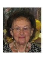 Fein, Marcia Ruth