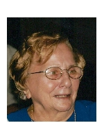 Stanek, Mildred A.