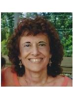 Falkowski, Annette Christine