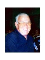Barrett, John L.