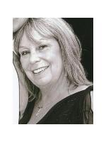 Tramontozzi, Marjorie W.