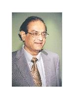Patel, Thakorbhai A.